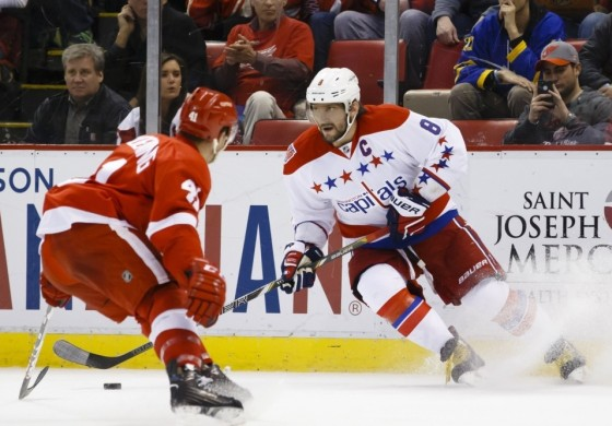 Capitals Questions 5: What Did We Learn From Preseason?