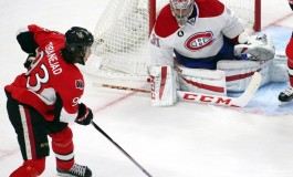 3 Ottawa Senators' Players Your Fantasy Team Needs