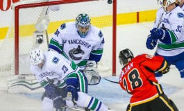 Three Canucks Who Need A Stellar Season to Silence Critics