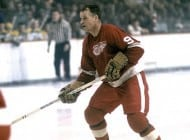 The Best #9's in NHL History