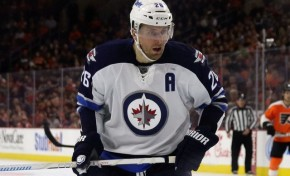 Filip Ahl – The Next Ones: NHL 2015 Draft Prospect Profile