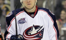 What's Missing From These Columbus Blue Jackets?