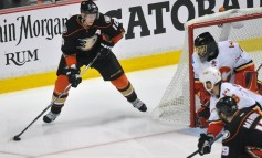 Ducks Summer Mailbag: Does Anaheim Have A Leadership Problem?