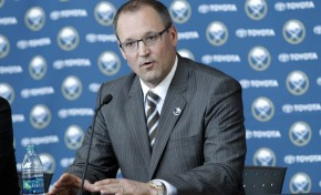 The Bylsma Effect