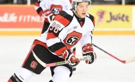 Dante Salituro – The Next Ones: NHL 2015 Draft Prospect Profile
