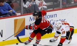 New Jersey Devils' 2015-16 Season Objectives