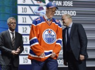 Facing Off: Pumping the Brakes on the Oilers