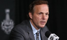 The Brilliant Strategy of Jon Cooper