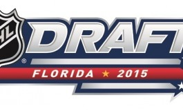 2015 NHL Draft Guide: The Next Ones