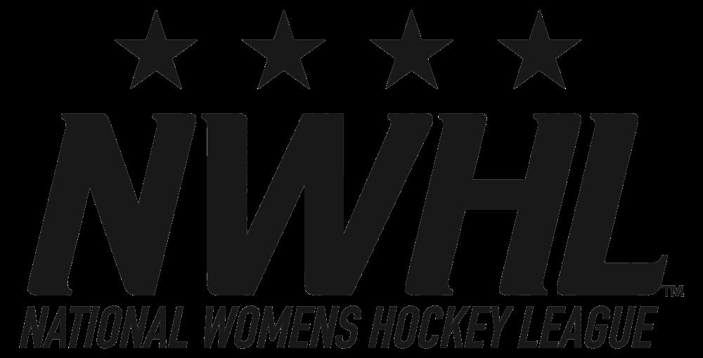 NWHL Draft Review : Buffalo Beauts