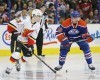 Edmonton Oilers: 5 Games To Watch This October