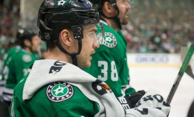 Stars-Blues Series: Reviewing the Results of My Bold Predictions