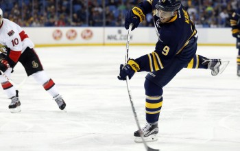 3 Takeaways From Buffalo Sabres Opener