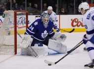 Leafs Daily: Reimer, Nylander & a Look at the Marlies