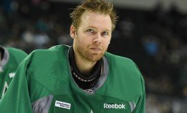 Kari Lehtonen to IR; Jack Campbell Recalled