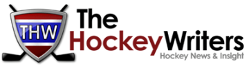 The Hockey Writers