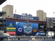 Future Winter Classic Match-Ups the NHL Must Set Up: Part One