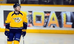 Sabres Interested in Cody Franson?