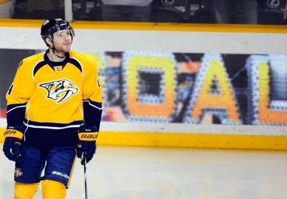 Awful August: NHL Fans' Least Favorite Month
