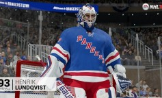 Hockey News: NHL 16 Rankings; Gretzky Remembers Al Arbour