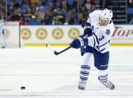 Who the Leafs Should Trade and What They Could Get