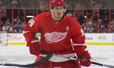 Nyquist Deserved Longer Suspension