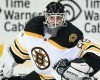 Signing Jonas Gustavsson Is Good For The Boston Bruins