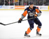 Kole Sherwood, Flint Firebirds, Kitchener Rangers, OHL