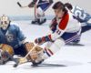 Hockey Hall of Fame Debates: Marc Tardif