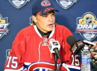 Montréal Canadiens Next Ones: Top 10 Prospects
