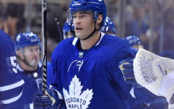 Three Maple Leafs Who Have Stood Out in the Preseason