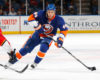Rob Schremp New York Islanders