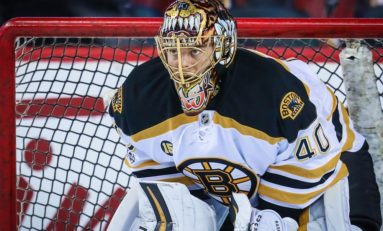 7 Best Trades In Bruins History