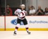 Yaroslav Dyblenko's Debut & Future with the Devils