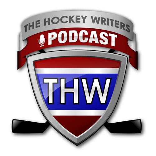 hockey podcast
