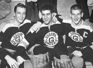 50 Years Ago in Hockey: 1965-66 OHA Season Preview