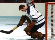 50 Years Ago in Hockey: Suitcase Smith Just Wants to Settle Down