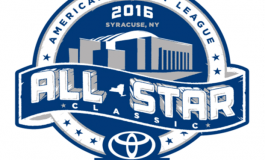 AHL All-Star Game Format Announced