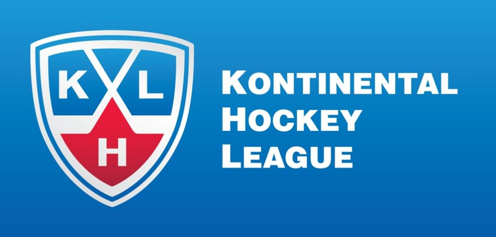 5759__kontinental_hockey_league-alternate-2013