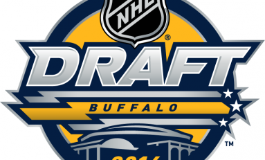 5th Annual NHL Mock Draft: 2016, Team Results
